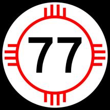 Couple 77 GROSIR