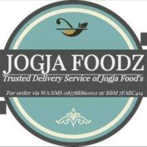 Jogja_Foodz