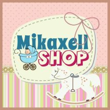 Mikaxell Shop
