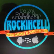 rockincell
