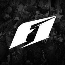F1 Online Shop