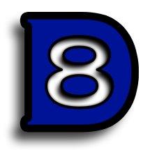 Decor Eight