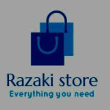 Razaki Store