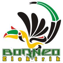 BORNEO Elektrik