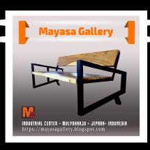 Mayasa Gallery
