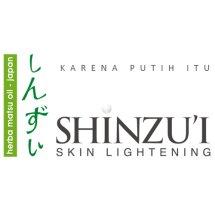 Shinzui World