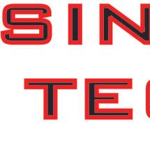 Singa Technology