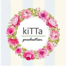 kiTTa_production