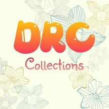 DRC Collections
