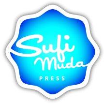 SufiMuda Shop