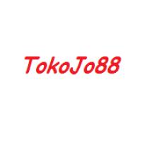Tokojo88