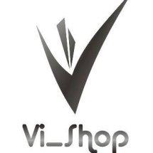 Vi'Shop Collection