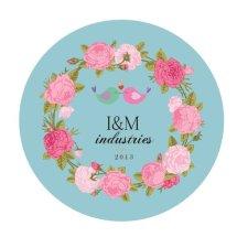 i&m Industries