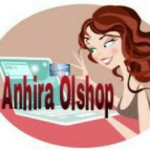 Anhira Shop