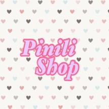 pinili shop