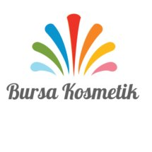 Bursa Kosmetik Surabaya