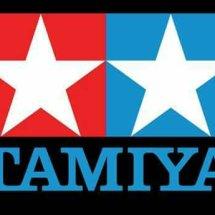 Tamiya Online SHOP