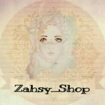 Zahsy_shop