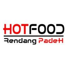 HOTFOOD+