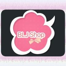 BLJ Shop