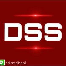 dhanshopsub