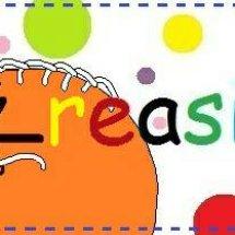 Kreasiku