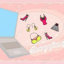 sHeNOv sHOp
