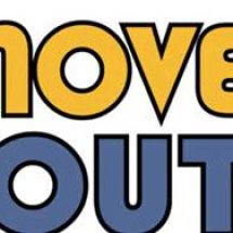 Move Out Store