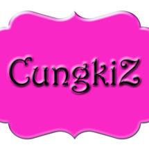 cungkiz