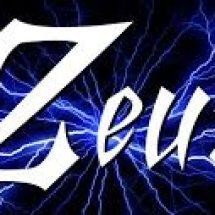 Zeusid