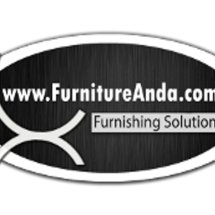 Furniture-Anda