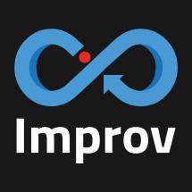 Improv Computer & Gadget
