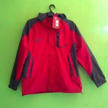 Jaket Gunung / Outdoor