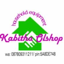 Kabitha Olshop
