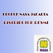 Produk Nasa Jakarta