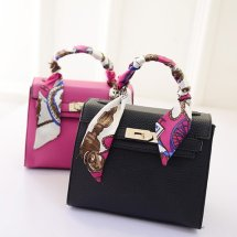 Tas Fashion Bth Import