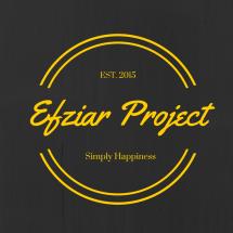 Efziar Project