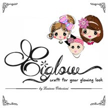 Eiglow Craft (Lusiana)
