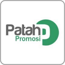 Patah Promosi