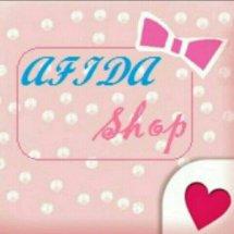 Afida Shop