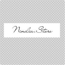 Nindia's Store