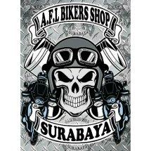 acc bikers shop