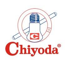 chiyoda_lighting