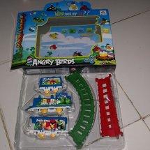Mainan Anak Anak Murah