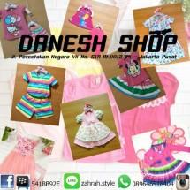 DaneshShop Z