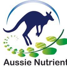 Aussie Nutrient