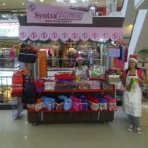 Bali MW Bag