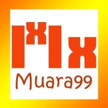 muara99