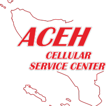 Aceh Cellular