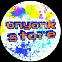 onyonk store